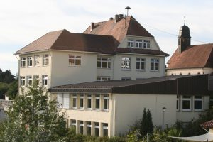 Weiherbachschule