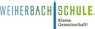 Weiherbachschule Mühlingen Logo